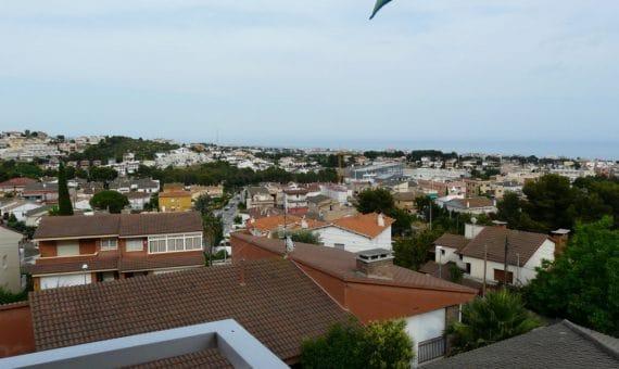 Cozy house in the centre of Segur de Calafell in Costa Dorada | p1190370-fileminimizer-1-570x340-jpg