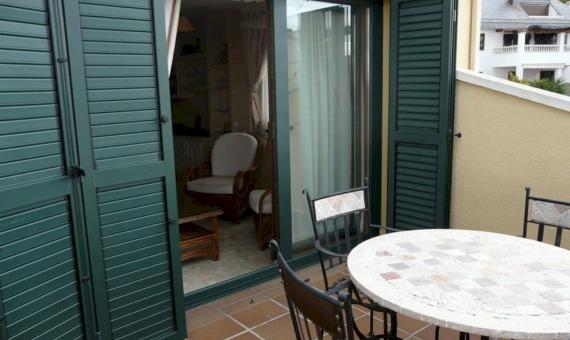 Comfortable family house in Mas Mel | 4