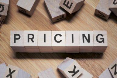 Стоимость Услуг LUSA REALTY