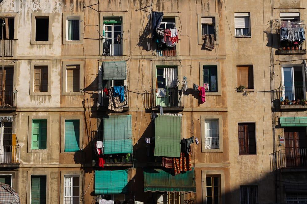 Квартиры в Равале