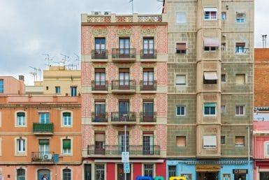 Как выбрать квартиру в Испании