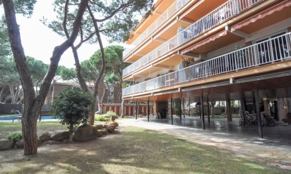 Apartment 144 m2 with sea view 50 m from the beach   | 1