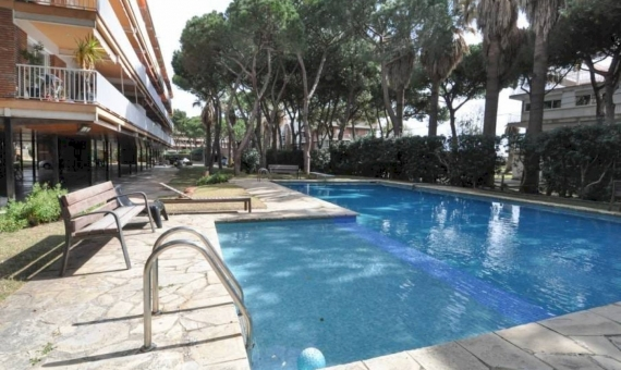Apartment 144 m2 with sea view 50 m from the beach   | 3