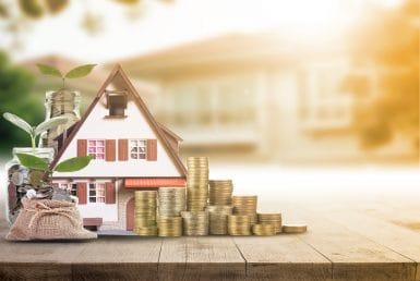 Ипотека в Испании: требования для иностранных граждан