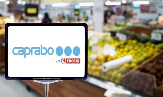 Local comercial 990 m2 alquilado por el supermercado Caprabo en Eixample | cap112-fileminimizer-1-570x340-jpg