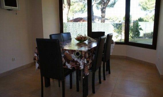Villa en Marbella 270 m2, jardin, aparcamento   | 4