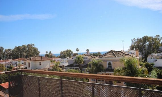 Villa en Marbella 400 m2, jardin, piscina, aparcamento   | 263-00410p_7214-570x340-jpg