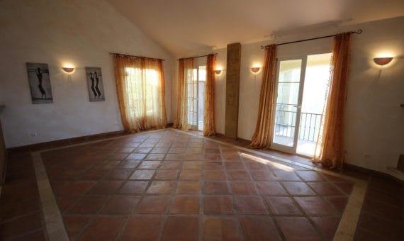 Villa in Marbella 265 m2, garden, pool   | 4