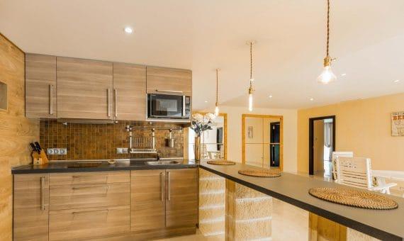 Villa in Marbella 764 m2, garden, pool, parking   | 2