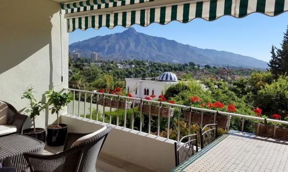 Apartamento en Marbella 116 m2, jardin, piscina, aparcamento   | 40d7a7bf-2d92-4f41-bc86-44e2029c9ebc-570x340-jpg