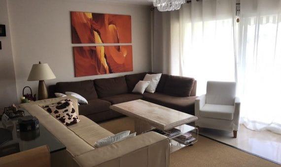 Апартаменты 116 м2 с современным ремонтом, бассейном в Марбелье | 40d7a7bf-2d92-4f41-bc86-44e2029c9ebc-570x340-jpg