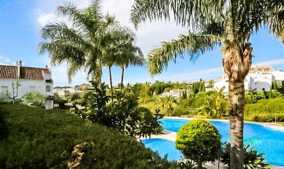 Casa en Marbella 150 m2, jardin, piscina, aparcamento   | 635619a1-9914-4aa6-b0cf-a39eb3c986ac-570x340-jpg