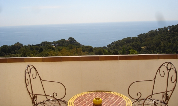 House 590 m2 near the sea in Blanes | 2