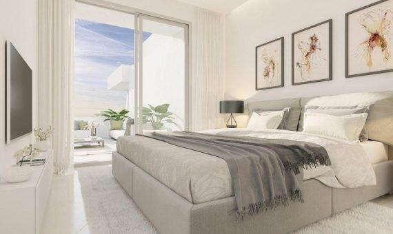 Apartamento en Marbella 170 m2   | 3