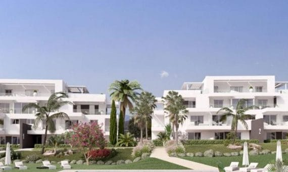 Apartamento en Marbella 59 m2, jardin, piscina, aparcamento   | 0783798b-6d77-45f8-bba1-91ed5dd2d8fd-570x340-jpg