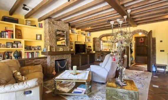 Casa en Marbella 133 m2   | 2