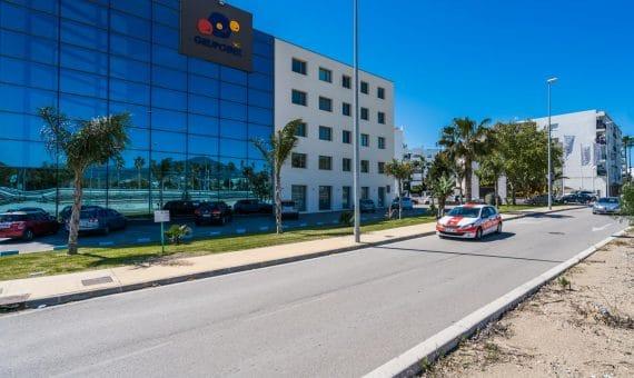 Office in San Pedro de Alcantara, Marbella, 1252 m2   | 0e31dece-b0ed-4e44-abb2-9e12dd397867-570x340-jpg