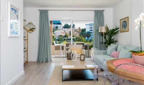 Apartamento en Marbella 91 m2, jardin, piscina, aparcamento   | 85cf8792-0da0-4674-8430-7f9264ed73b3-570x340-jpg