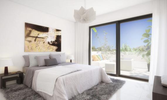 Casa en Marbella 161 m2, jardin, aparcamento   | 2039c1f8-a005-4121-92f2-615e495a9dd1-570x340-png