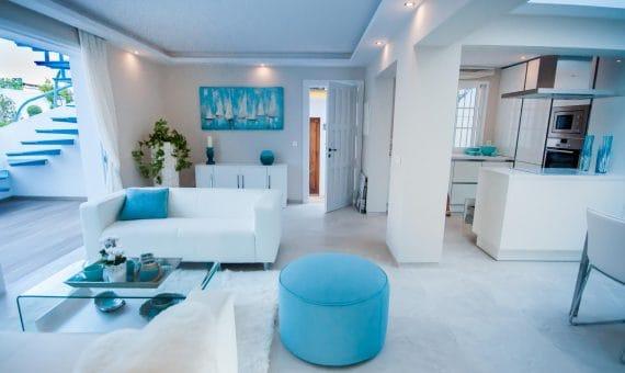 Chalet in Marbella 141 m2   | e598d22a-573e-436e-89bf-6b9c8705f91b-570x340-jpg