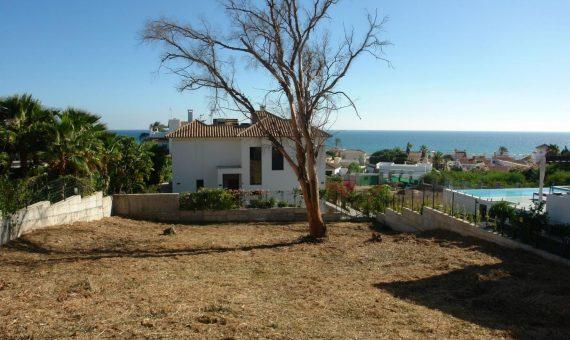 Plot en Marbella Este, 870 m2   | 13e46272-d54c-49ba-ab05-a72323224bf8-570x340-jpg