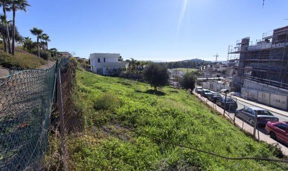 Plot en Marbella 1241 m2   | 91dcd8df-eb71-46e7-9edc-98c970caad35-570x340-jpg