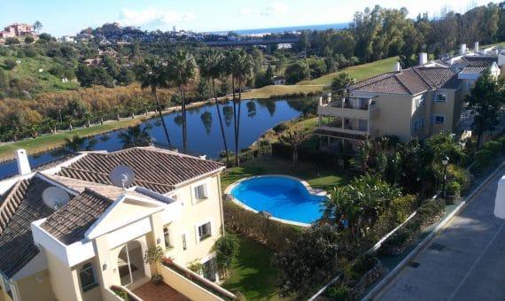 Apartamento en Marbella 120 m2, jardin, piscina, aparcamento   | 1e08106c-ebdd-4a72-b8e5-164950add57d-570x340-jpg