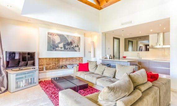 Apartamento en Marbella 200 m2, jardin, piscina, aparcamento   | 1f5ac992-ae18-40ec-a496-78dc00c827b6-570x340-jpg