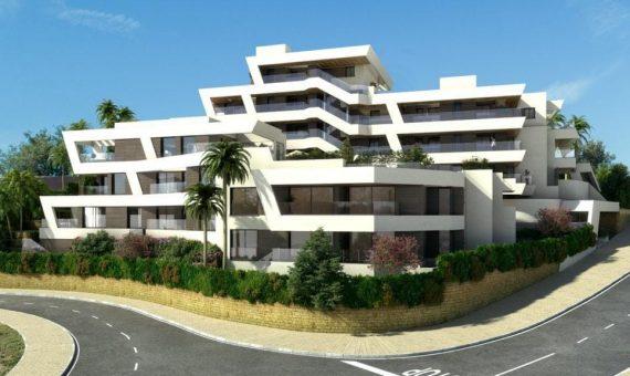Апартаменты в Марбелье 139 м2, сад, бассейн, парковка   | 1f72a81f-94b0-4e31-ae98-3221bb0d2dce-570x340-jpg