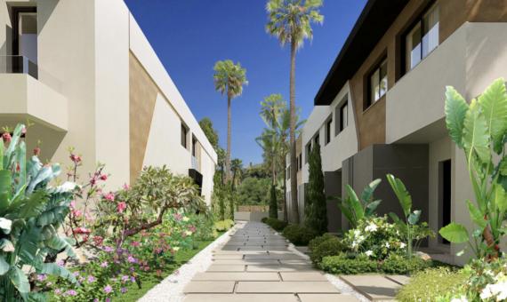 Дом в Марбелье 161 м2, сад, парковка   | 2039c1f8-a005-4121-92f2-615e495a9dd1-570x340-png