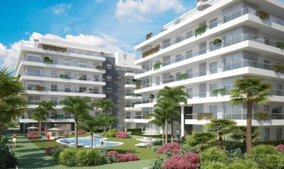 Apartamento en Marbella 244 m2, jardin, piscina, aparcamento   | 23e855b5-57d8-40f0-84c1-5fa7cb9957bc-570x340-jpg