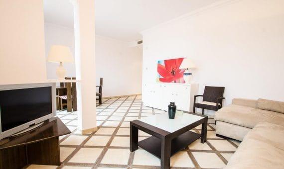 Apartment in Marbella 140 m2, garden, pool, parking   | eb87ba7a-18cb-4c2e-b03f-de995f3b41e2-570x340-jpg