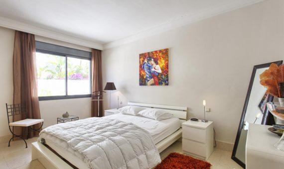 Apartamento en Marbella 183 m2, jardin, piscina, aparcamento   | 3
