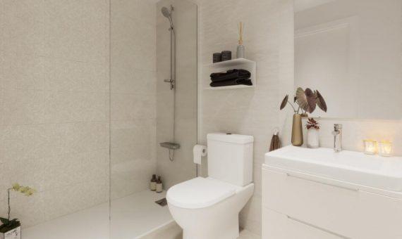 Apartment in Marbella 139 m2, garden, pool, parking     1f72a81f-94b0-4e31-ae98-3221bb0d2dce-570x340-jpg