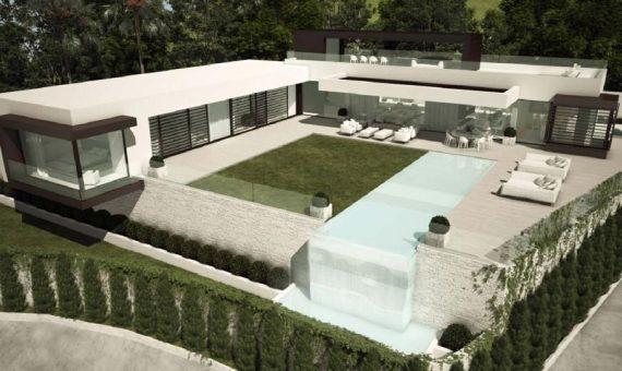 Plot en Marbella 1243.63 m2   | af2fabe1-d9dd-4dc6-b758-ee83ee3222a6-570x340-jpg