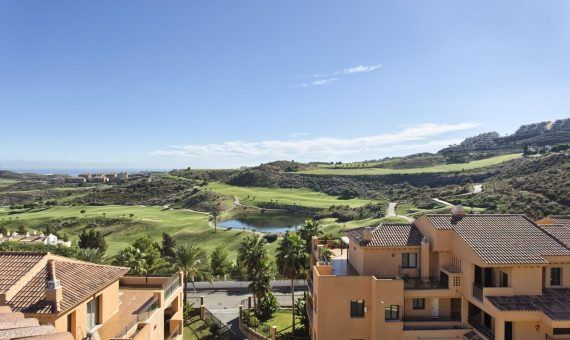 Apartment in Mijas, Marbella, 392 m2, garden, pool, parking   | 3701d3a0-679a-49a5-85ce-6290ce726fbe-570x340-jpg