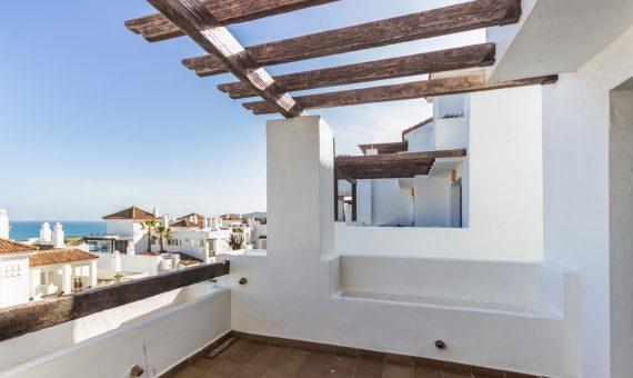 Apartamento en Alcaidesa, Marbella, 126 m2   | 4