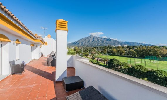 Apartment in Marbella  Puerto Banus, 180 m2, garden, pool, parking   | 422fdcf7-27d9-476f-8150-249bd41689a0-570x340-jpg