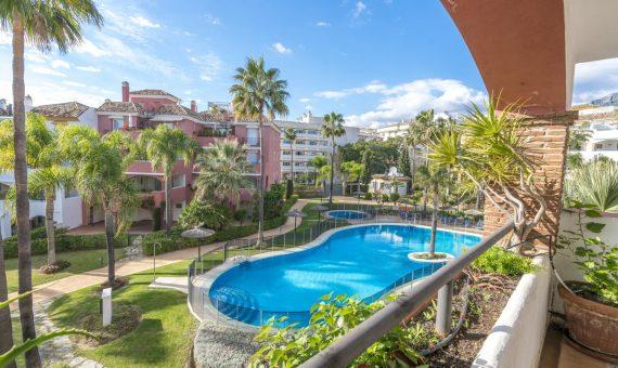 Apartamento en Marbella 162 m2, jardin, piscina, aparcamento   | 44a0e450-1175-47f2-9b75-cbbabdbd61a3-570x340-jpg