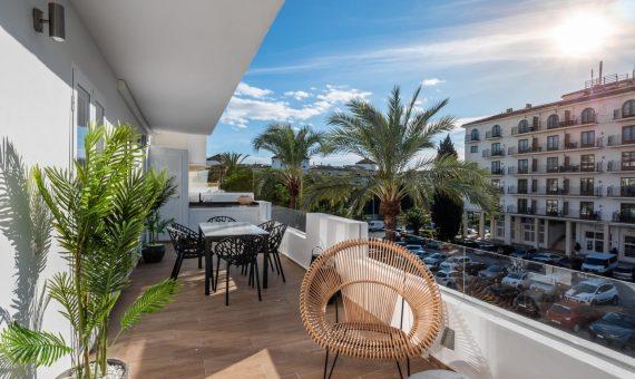 Apartamento en Marbella 98 m2   | 46005e9f-bb92-4012-97f2-0966048dd499-570x340-jpg