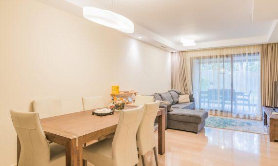 Apartment in Nueva Andalucia, Marbella, 130 m2   | 3