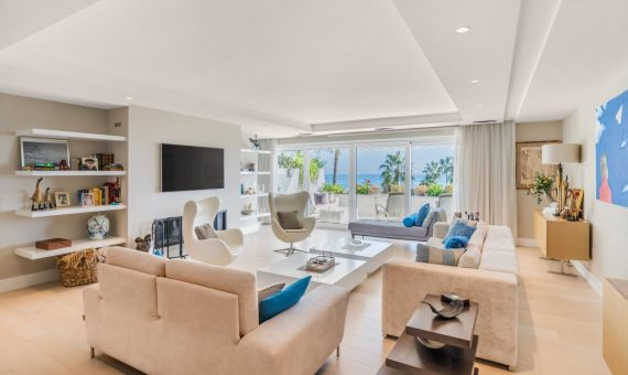 Apartment in Marbella  Puerto Banus, 557 m2, garden, pool, parking   | 4ae6dda5-6097-4d7b-a7d0-cd3f049b69b9-570x340-jpg