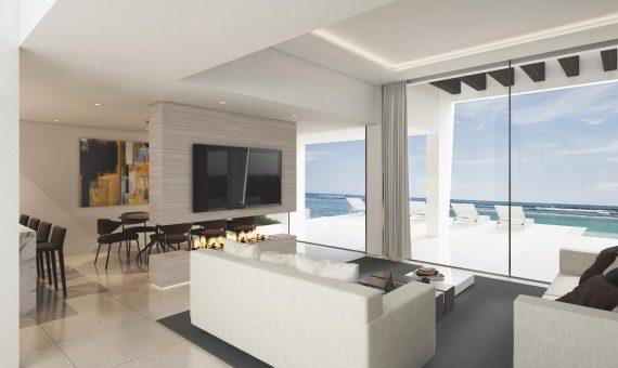 Plot en Marbella 826 m2   | 4bde6f03-2d50-45b3-923d-e5ec905ba59a-570x340-jpg