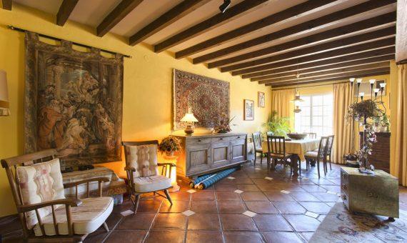 Casa en Marbella 133 m2   | 4c9b0c35-7175-44b5-b650-2873e4d0fe0e-570x340-jpg