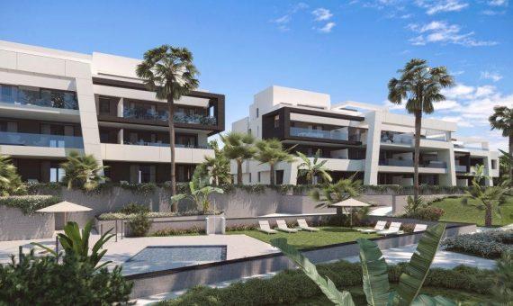 Apartment in Marbella 170 m2   | 4