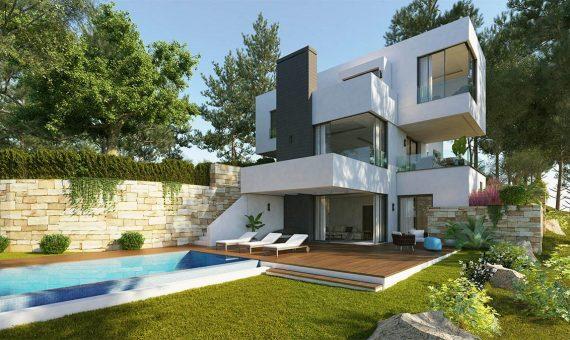 Villa in Benahavis, Marbella, 589.17 m2   | 4e9a624e-becb-4632-a097-6ff75db1af74-570x340-jpg