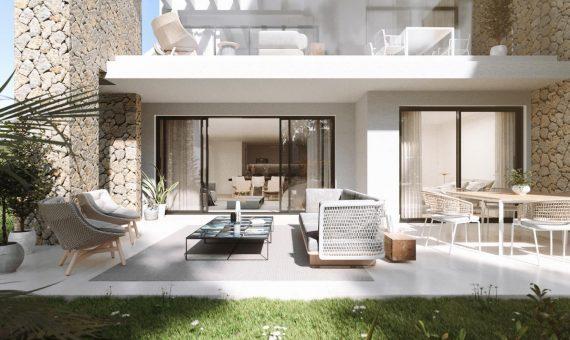 Apartamento en Marbella 152 m2, jardin, piscina, aparcamento   | 4f381592-ef86-4933-aa99-a3b4fa38c0cf-570x340-jpg
