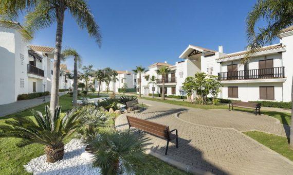Apartamento en Marbella 149 m2, jardin, piscina, aparcamento   | 55f3befb-6e0b-4ad0-ac9b-786a5d792f10-570x340-jpeg