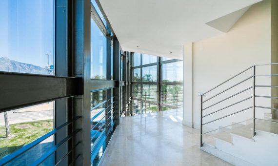 Office in San Pedro de Alcantara, Marbella, 1252 m2   | 4