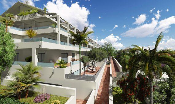 Apartment in Marbella 221 m2, garden, pool, parking   | 56927ea7-a68c-4541-9d77-40056ad4ed82-570x340-jpg